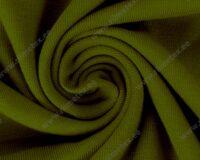 Rohuroheline (Grass Green) Single Jersey