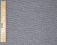 Ühevärviline žakaarkoeline triko, tumedam