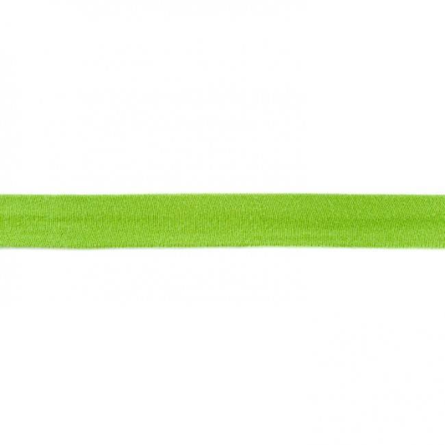 Trikotaažist kandipael, heleroheline
