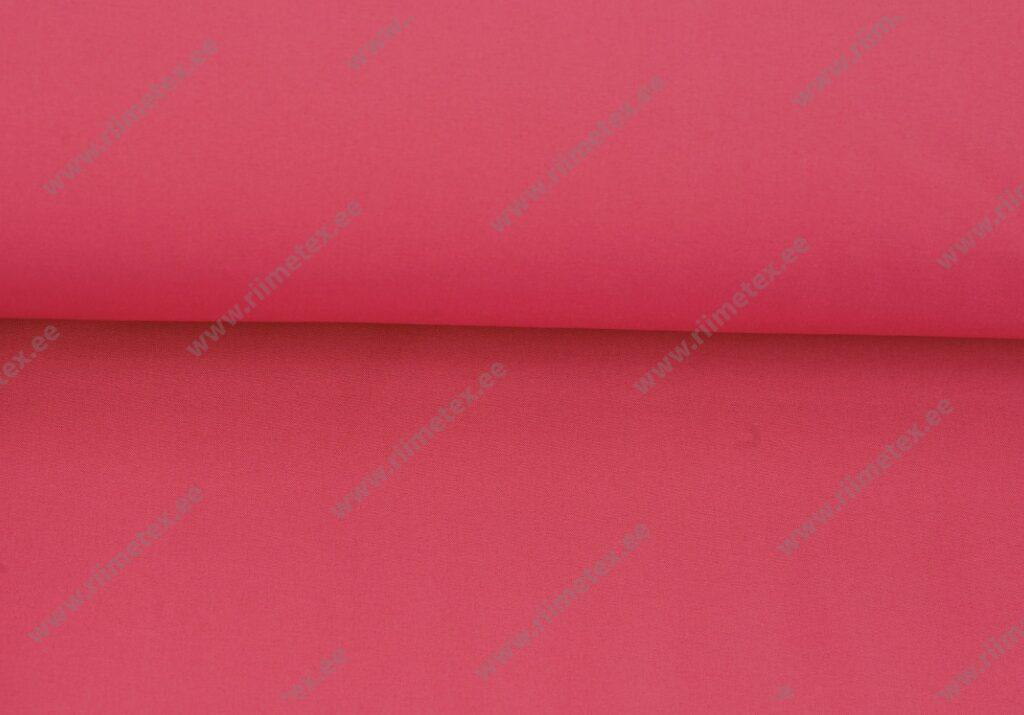 Softshell fliisiga fuksia