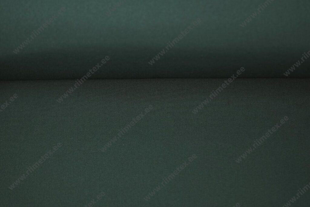 Softshell fliisiga tumeroheline