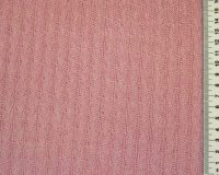 Palmik, puuvillane orgaaniline, roosa