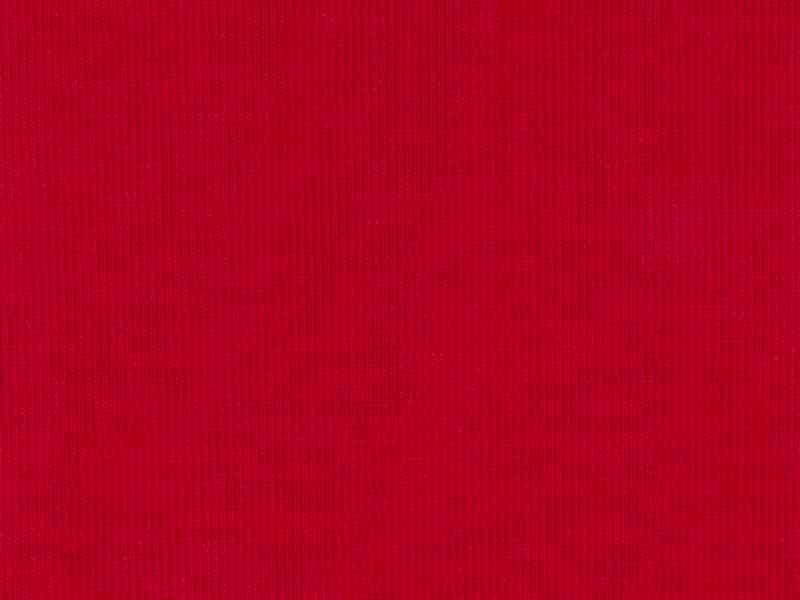 Punane bambusviskoos, Single Jersey