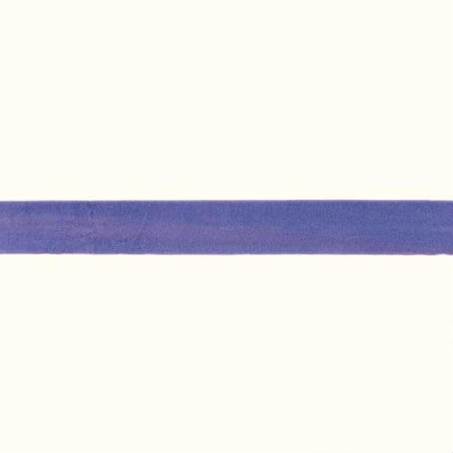 Matt kummikant, sinine (lillaka alatooniga)