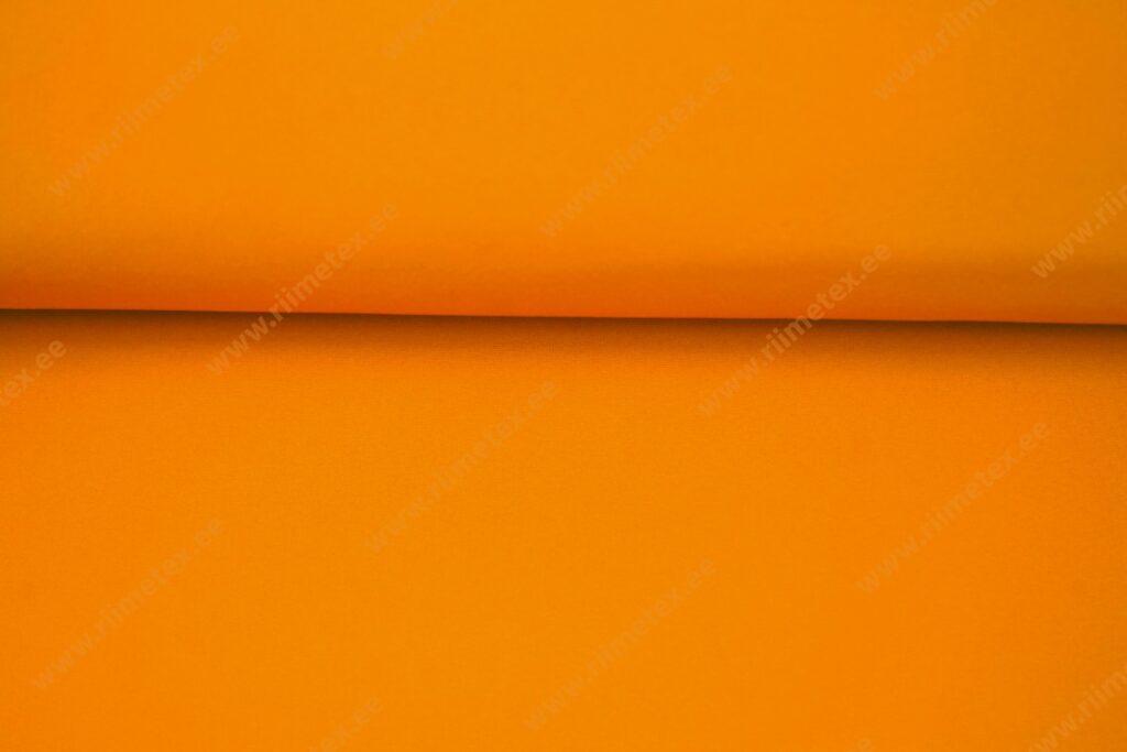 Softshell fliisiga ookerkollane