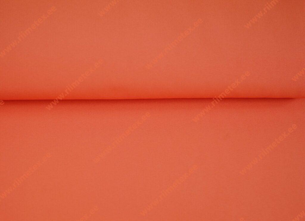 Softshell fliisiga lõheoranž