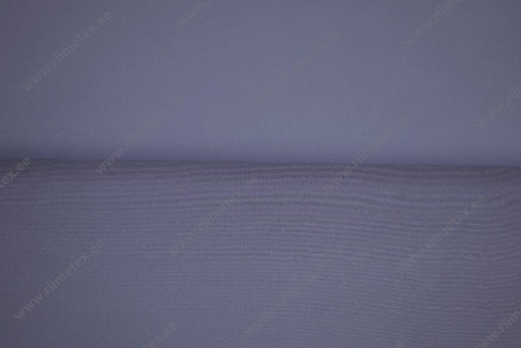 Softshell fliisiga tuhm lavendlisinine