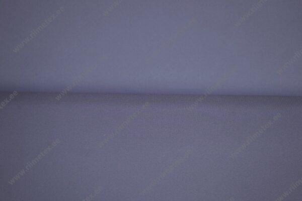 Veekindel softshell tuhm lavendel