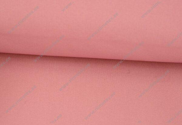 Veekindel softshell roosa
