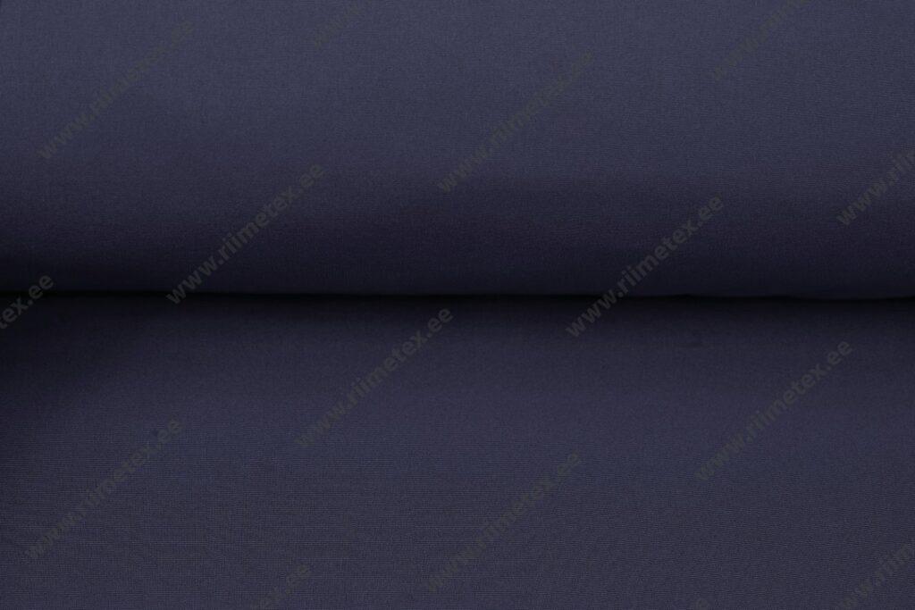 Softshell fliisiga tumedam sinine