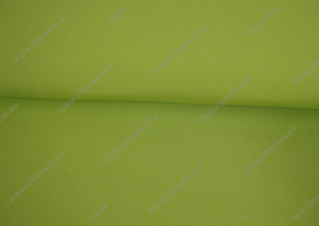 Softshell fliisiga heleroheline
