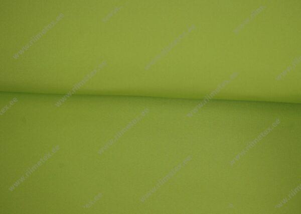 Veekindel heleroheline softshell