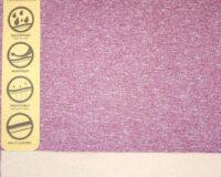 Softshell, lillakaspunane/loodusvalge säbruline