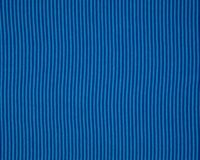 Sinine/sinine triibuline soonik (Aqua/Royal)