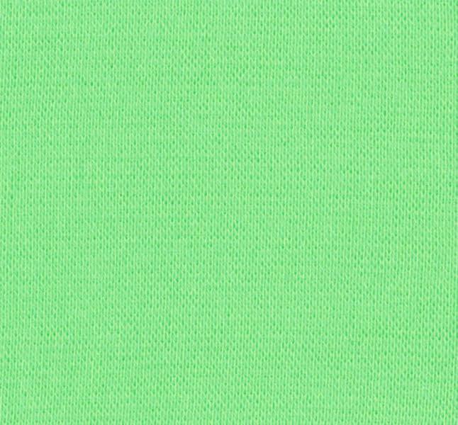 Soonik, väga hele roheline, laius 0,42(X2)m