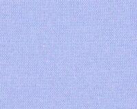 Helesinine (Pale Blue) soonik, laius 0,42(X2)m