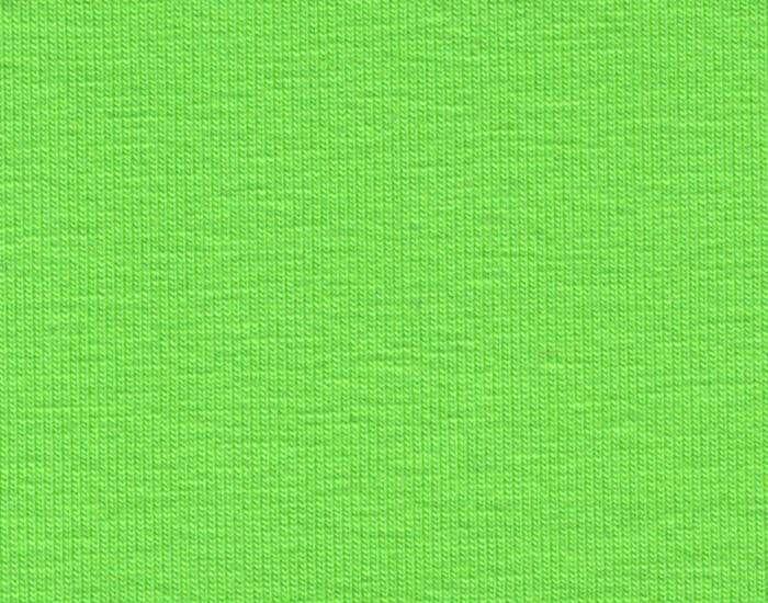 Heleroheline bambusviskoos, Single Jersey