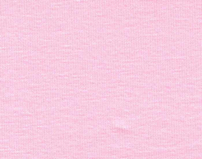 Heleroosa bambusviskoos, Single Jersey 0,81m/tk