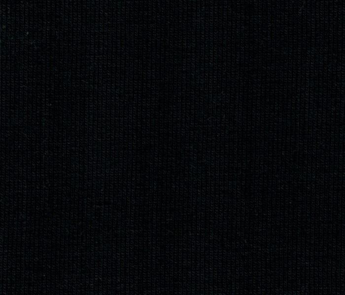 Dressikangas, seest uhutud, Must (Black Beauty)