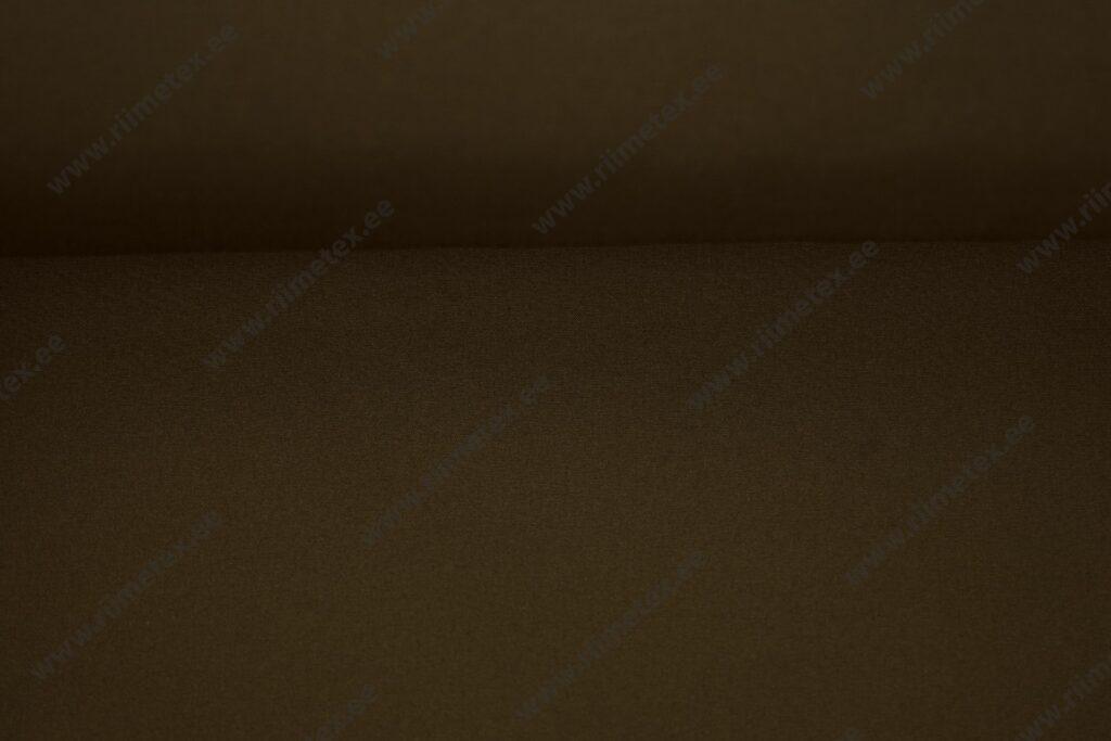 Softshell tume oliiv/khaki