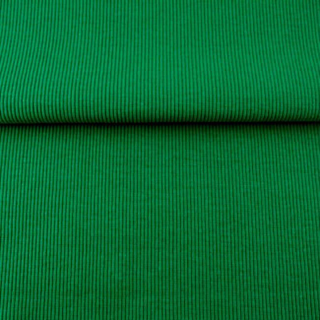 Roheline 2X2 soonik, Apple (Rib/Cuff)