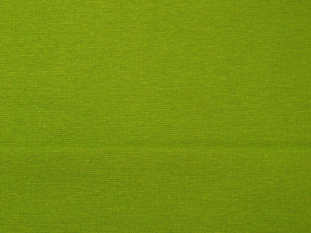 Tumedam laimiroheline soonik, laius ca 0,40(X2)m