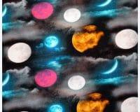 Kosmos, galaktika
