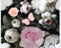 Lilled ja loodus