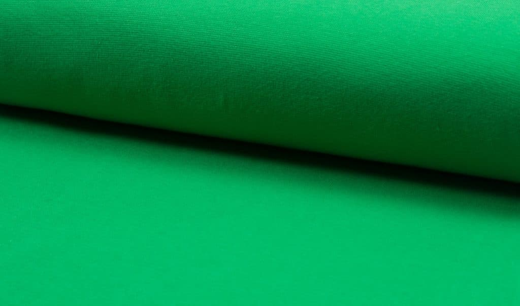 Erkroheline (Bright Green) soonik