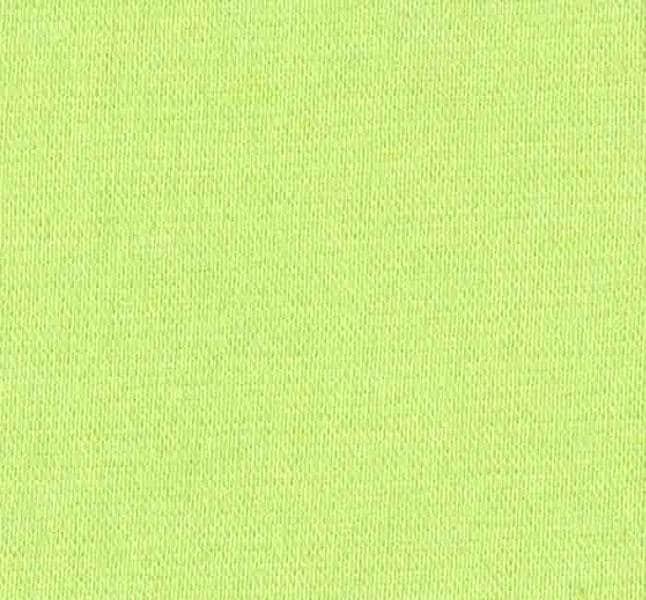 Väga hele roheline soonik, laius ca 0,40(X2)m