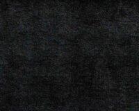 Veluur-trikotaaž, tumehall meleeritud