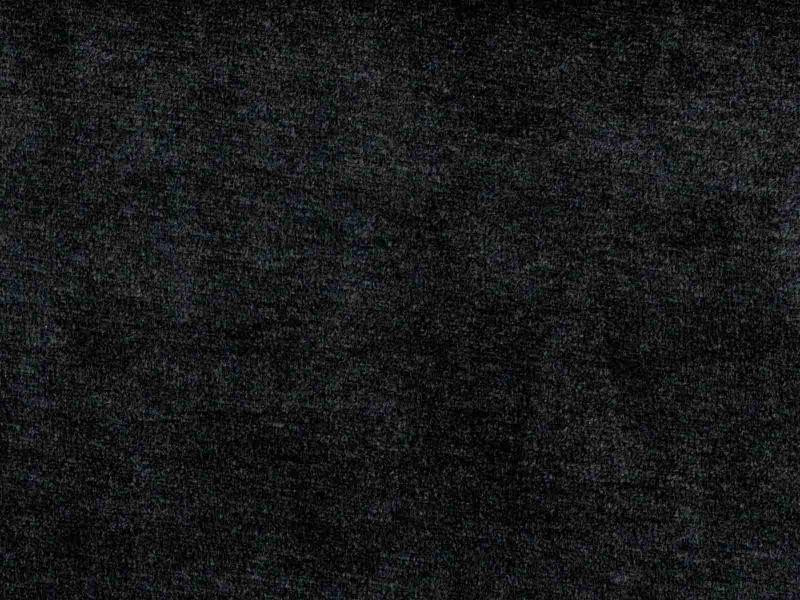 Veluur-trikotaaž, tumehall meleeritud 0,88m/tk