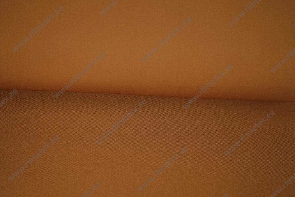 Softshell fliisiga konjakipruun