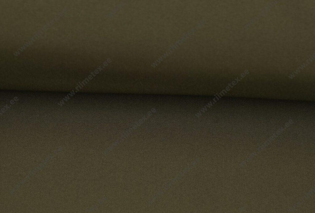 Softshell fliisiga samblaroheline