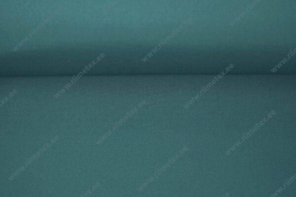Softshell fliisiga heledam rohekas-sinine
