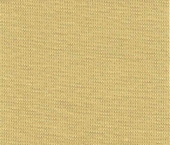 Tumedam beež (Skin) soonik, laius ca 0,39 - 0,42(X2)m