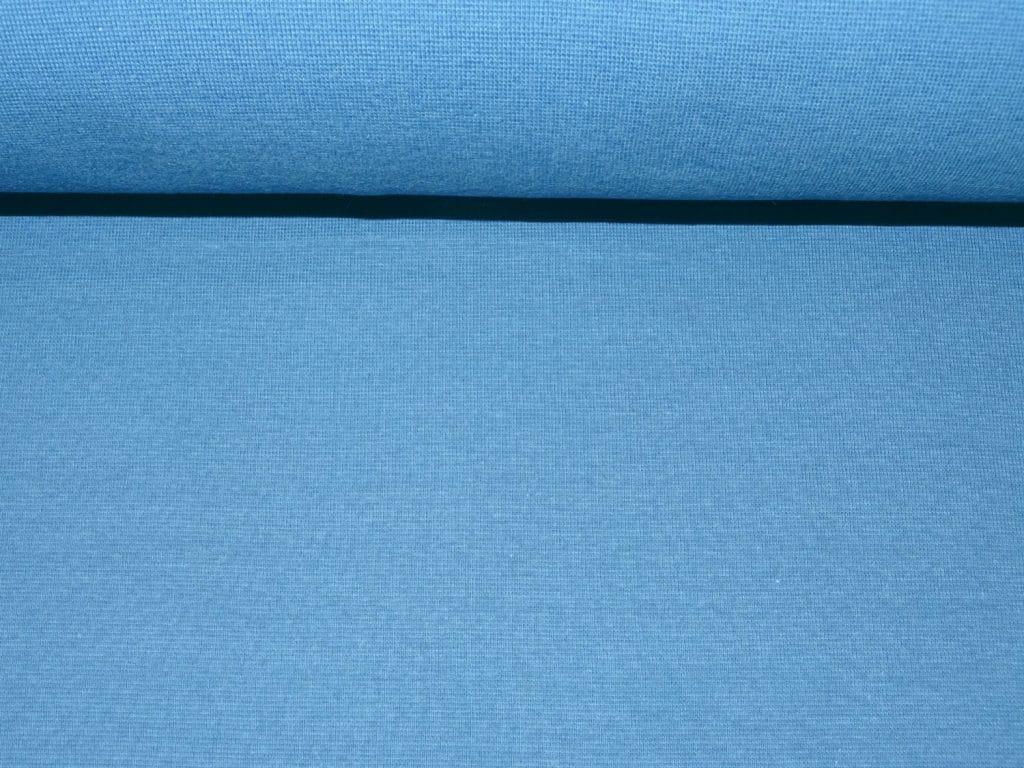 Keskmine teksasinine (Middle Jeans) soonik