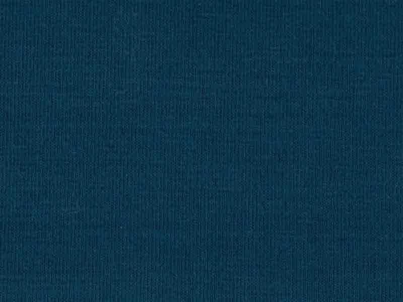 Tume rohekas-sinine (Petrol) bambusviskoos, Single Jersey