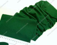 """Meriino """"toru"""" kaelussalliks jm, roheline"""