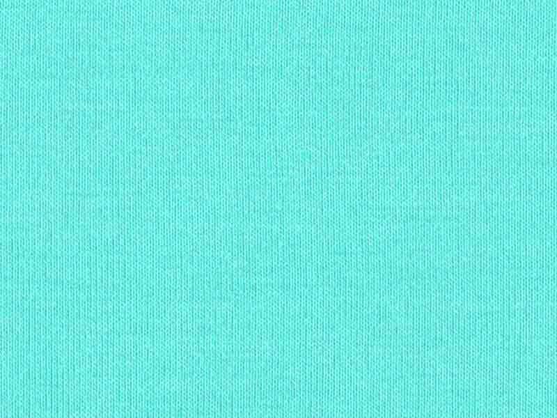 Mündiroheline (Mint) bambusviskoos, Single Jersey 0,6m/tk