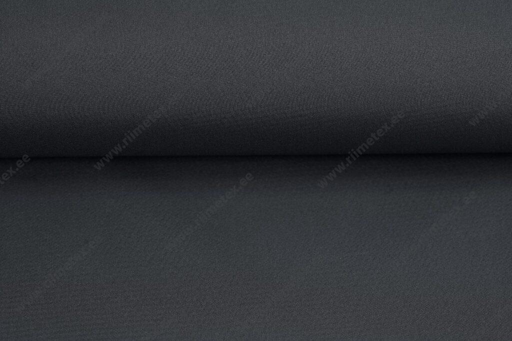 Soft-mesh tumehall (õhuke)