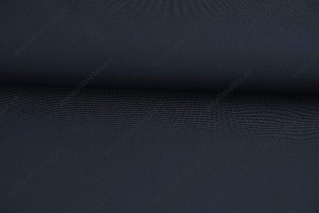 Soft-mesh tumesinine (õhuke)