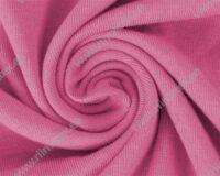 "Tumeroosa (""Ibis Rose"") Single Jersey"