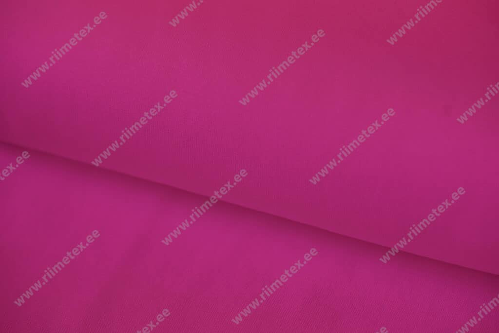 Soonik (avatud), Tume fuksia (Beetroot Purple) ca 70cm
