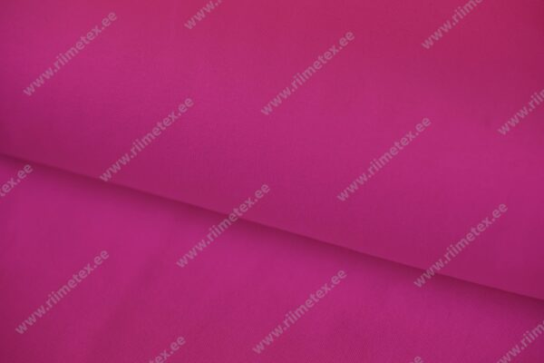 Soonik (avatud), Tume fuksia (Beetroot Purple) ca 70cm
