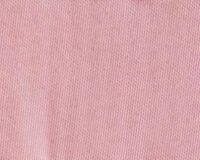 Soft-mesh, heleroosa (õhuke)