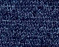 Softshell fliisiga meleeritud sinine/sinine