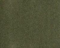 Soft-mesh, oliiviroheline/khaki (õhuke)
