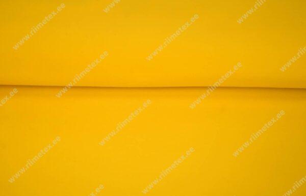 Veekindel kollane softshell