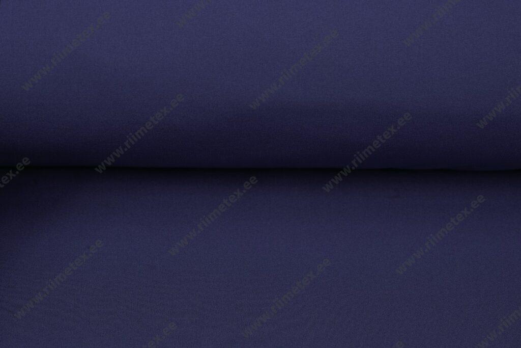 Softshell fliisiga koobaltsinine